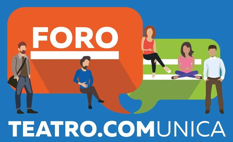 Lee más sobre el artículo TEATRO.COMUNICA Foro para la gestión comunicacional de la actividad teatral de Salta