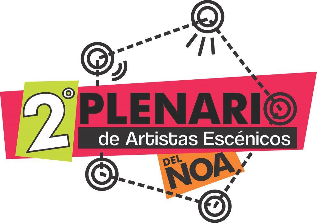 Lee más sobre el artículo Segundo Plenario de Artistas Escenicos del NOA. Tucumán 2018