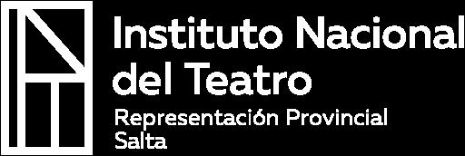 Logo INT-Salta