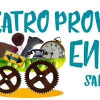 Comienza la inscripción de postulantes para «Teatro Provincial en Gira»