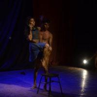 Esta semana continúa la «Gira Teatral NOA», con lo mejor del teatro de las provincias de la región