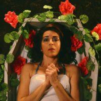 En Junio, la Gira Teatral NOA llega a Salta