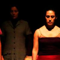 El mejor Teatro de la Provincia de Salta, ahora, en Rosario de Lerma