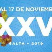 Comienza, HOY, la XXVª Fiesta Provincial de Teatro en Salta