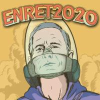 #ENRET2020: Actividades Especiales
