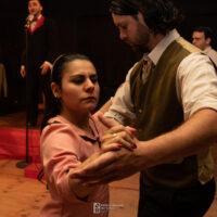 En Junio llega el Ciclo de Teatro Virtual «Podestá 2»